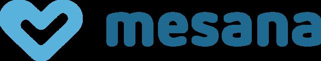 Mesana Logo