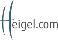 Heigel GmbH Logo