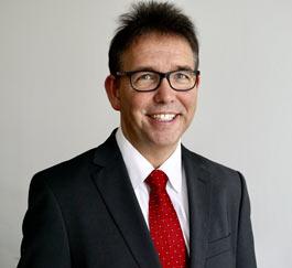 Prof. Volker Nürnberg